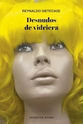 Libro Desnudos De Vidriera