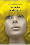 Papel DESNUDOS DE VIDRIERA (RUSTICA)