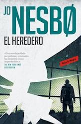 Papel Heredero, El