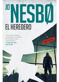 Papel El Heredero