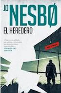 Papel HEREDERO (COLECCION ROJA & NEGRA)