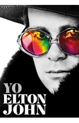 Papel YO (ELTON JOHN)