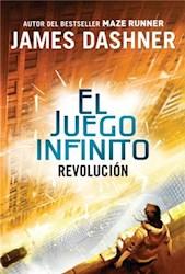 Papel Juego Infinito, El 2 - Revolucion