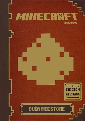 Papel Minecraft - Guia Redstone