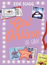 Libro Girl Online 2 . De Gira !