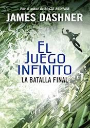 Papel Juego Infinito, El - La Batalla Final