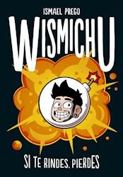 Libro Wismichu