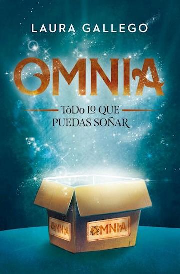 Papel Omnia