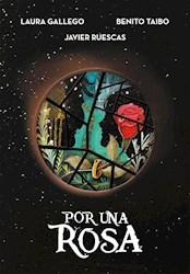 Libro Por Una Rosa