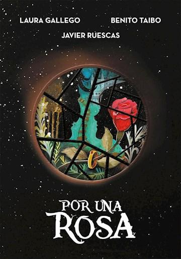 Papel Por Una Rosa