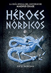 Papel Heroes Nordicos