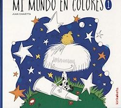 Libro El Mundo En Colores 1