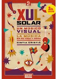 Papel Xul Solar Un Musico Visual