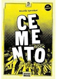 Papel Cemento (4Ta Ed.)