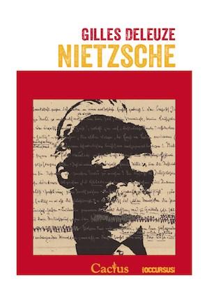 Papel Nietzsche