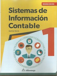Libro Sistemas De Informacion Contable 1