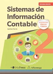 Libro Sistemas De Informacion Contable 2
