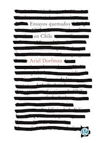 Papel Ensayos Quemados En Chile