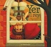 Libro Yer El Rey