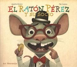Libro Raton Perezel Y Su Socio