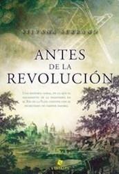 Papel Antes De La Revolucion