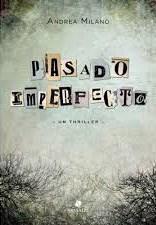 Libro Pasado Imperfecto