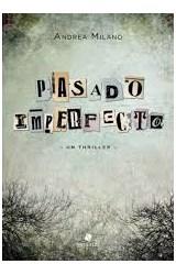 Papel PASADO IMPERFECTO (BOLSILLO)