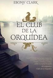 Libro El Club De La Orquidea (Bolsillo)