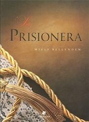Libro La Prisionera