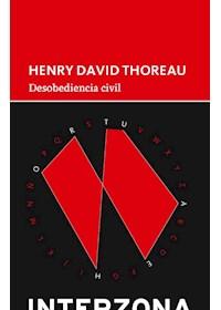 Papel Desobediencia Civil