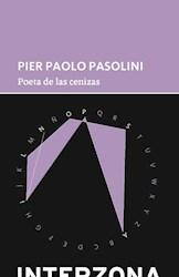 Libro Poeta De Las Cenizas