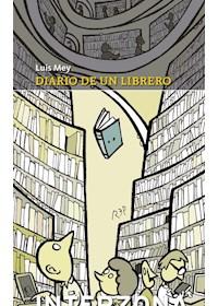 Papel Diario De Un Librero