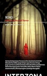 Libro King