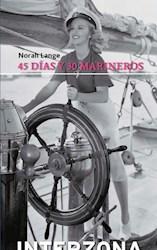 Libro 45 Dias 30 Marineros
