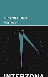 Libro Bug - Jargal