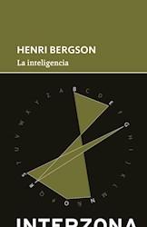 Libro La Inteligencia