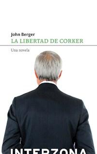 Libro La Libertad De Corker
