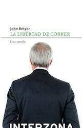 Papel LA LIBERTAD DE CORKER