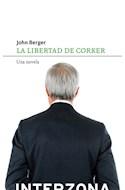 Papel LIBERTAD DE CORKER UNA NOVELA