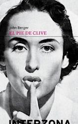 Libro El Pie De Clive
