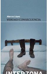 Papel VERDAD / CONSECUENCIA