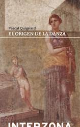 Libro El Origen De La Danza