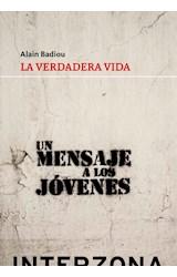 Papel VERDADERA VIDA (BOLSILLO) (CARTONE)