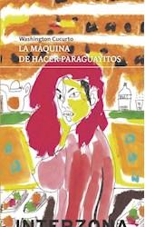 Papel LA MAQUINA DE HACER PARAGUAYITOS