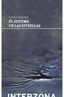 Papel EL SISTEMA DE LAS ESTRELLAS