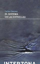 Papel Sistema De Las Estrellas, El