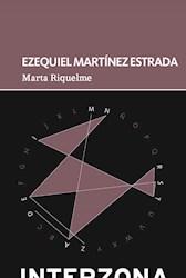 Libro Marta Riquelme .Seguido Por Juan Florido,Padre E Hijo, Minervistas