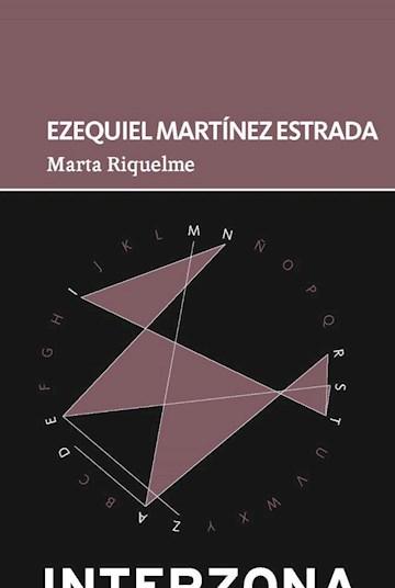Papel Marta Riquelme