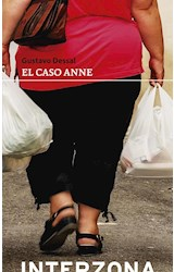 Papel EL CASO ANNE