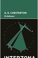 Papel DEFENSOR (COLECCION ZONA DE TESOROS) (BOLSILLO)